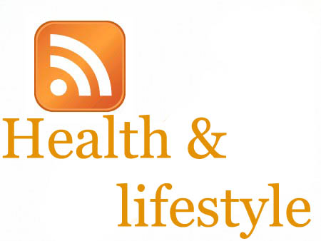 rss-health-and-lifestyle